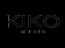 Kiko Promo Codes