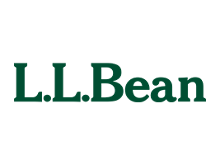 L.L. Bean Black Friday