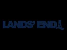 Shop now at Lands' End's Black Friday 2019