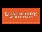 Legendary Whitetails Promo Codes