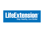 LifeExtension Discount Codes