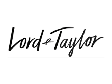 11296606e2d Lord and Taylor Coupons