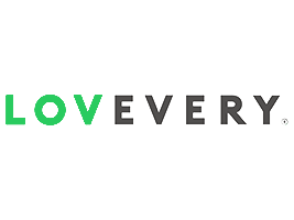/images/l/Lovevery_Logo.png