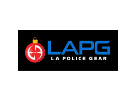 /images/l/lapg.png