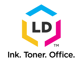 LD Products