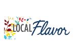 LocalFlavor Promo Codes