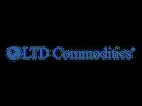 LTD Commodities