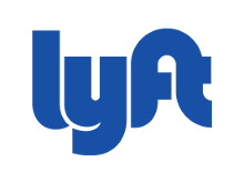 lyft first ride free promo code 2019