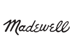 Madewell Promo Codes