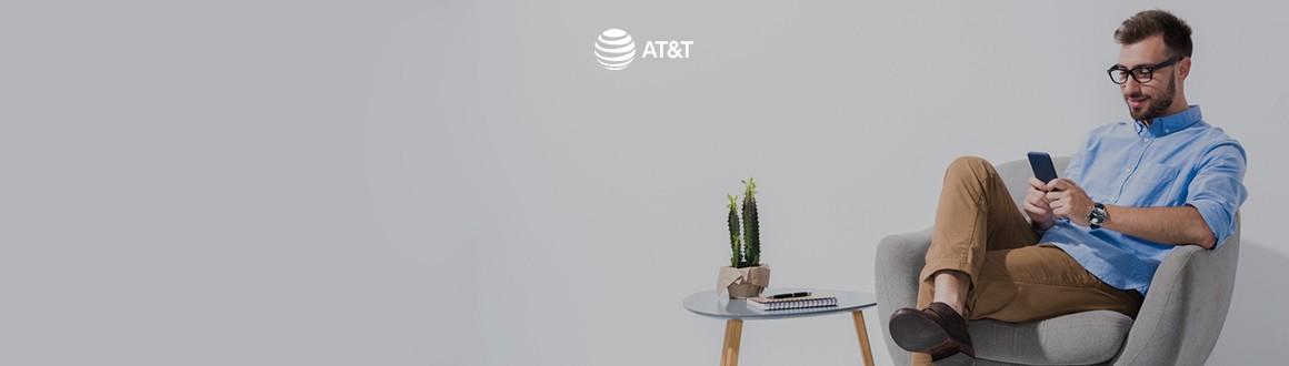 Business Insider | Coupons for September 2019