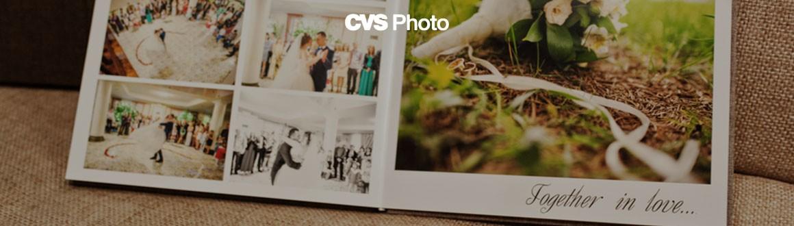 CVS Photo Coupons