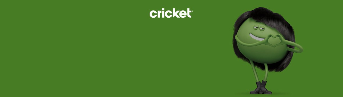 Cricket Coupons