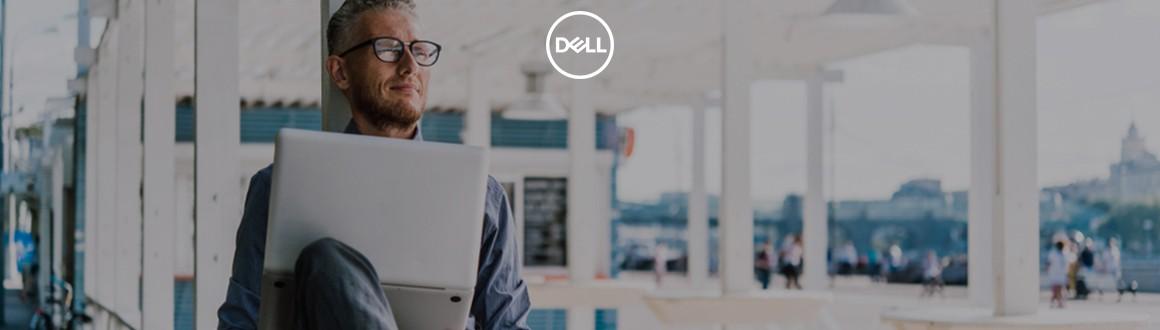Dell Promo Code
