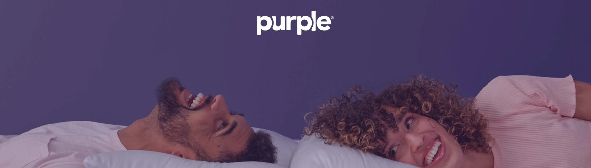 Purple Promo Code