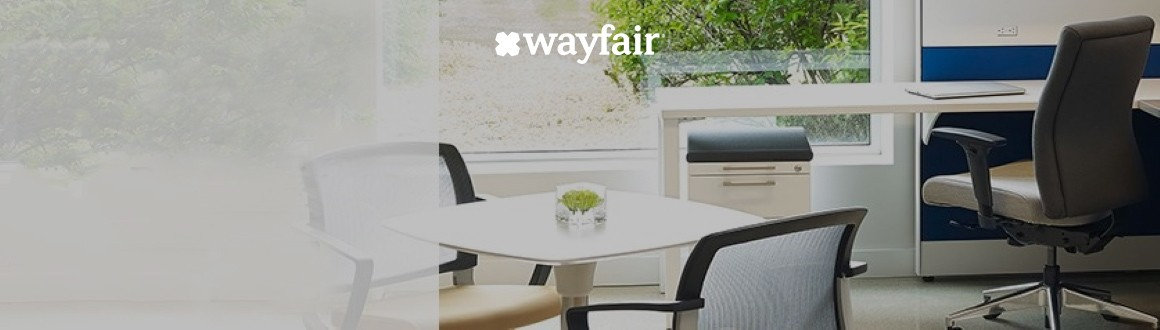 Fine 25 Off Wayfair Coupons In December Alphanode Cool Chair Designs And Ideas Alphanodeonline