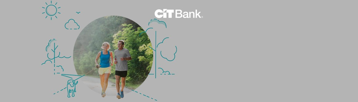 CIT Bank Promo Code