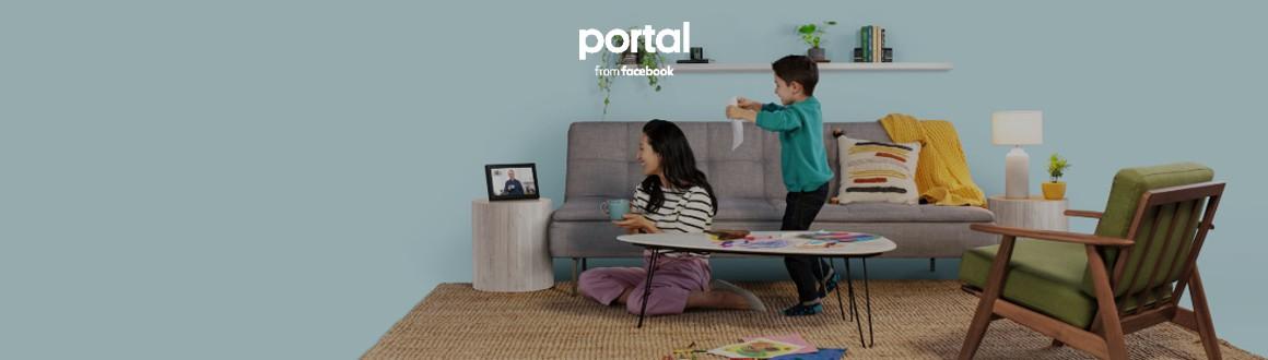 Portal Promo Code