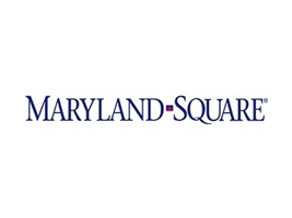 /images/m/Maryland-Square.png