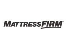 Shop now at Mattress Firm's Black Friday 2019