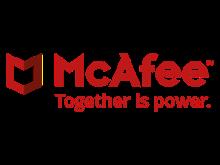 Mcafee Promo Codes