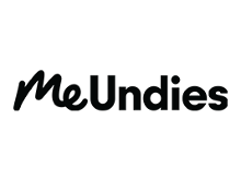 MeUndies Promo Codes
