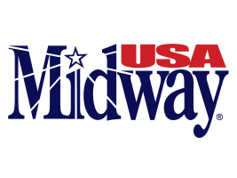 /images/m/MidwayUSA_Logo.png