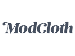 ModCloth Promo Codes