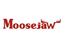 Moosejaw Black Friday