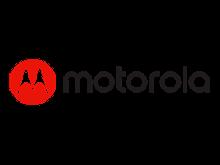 Motorola Promo Codes