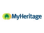 MyHeritage Coupon Codes