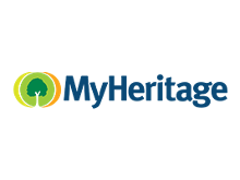 MyHeritage Discount Codes