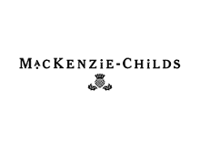 MacKenzie-Childs Coupons