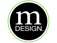 mDesign Coupon Codes