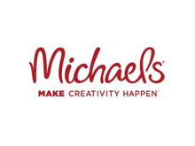 Shop now at Michael's Black Friday 2020