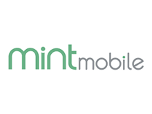 Mint Mobile Coupons