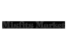 /images/m/misfitsmarket.png