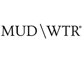 /images/m/mud-wtr_Logo.png