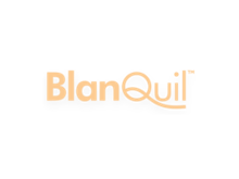 BlanQuil Coupons