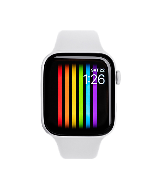 Smart Watch Electronics