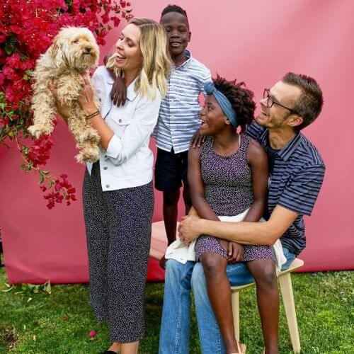 back-to-school-old-navy-family-outdoors
