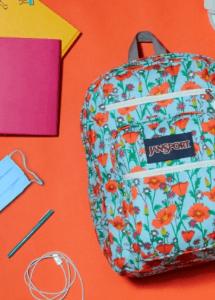 BUS-back-to-school-jansport-backpack-supplies