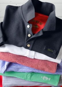 back-to-school-orvis-stack-polo-shirts