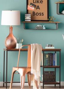BUS-back-to-school-wayfair-dorm-room-desk