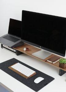 back-to-school-apple-mac-desktop-computer