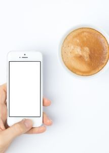 back-to-school-att-smartphone-coffee