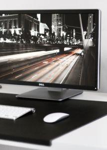 back-to-school-dell-desktop-computer