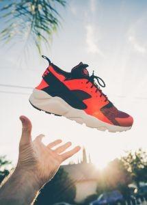 back-to-school-foot-locker-sneakers-tossing-red