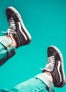 back-to-school-journeys-vans-summer-sneakers