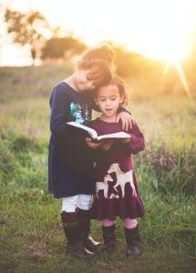 back-to-school-kohls-girls-dresses-book