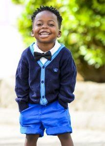 back-to-school-kohls-kids-boys-fashion-clothing